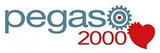 Logo Cliente Pegaso 2000
