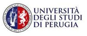Logo Cliente Università degli Studi di Perugia