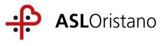 Logo cliente ASL Oristano