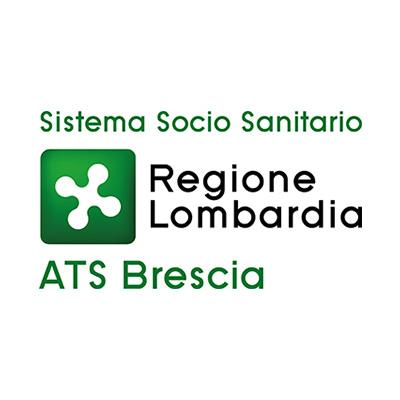 Logo Cliente ATS Brescia