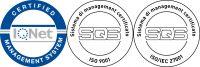 Certificazioni Smartpeg
