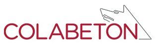 Logo Cliente Colabeton