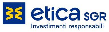 Logo Cliente Etica SGR