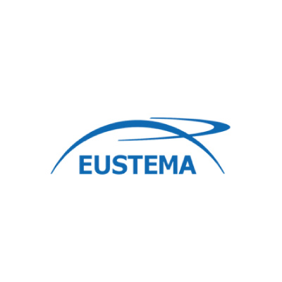 Logo Cliente Eustema
