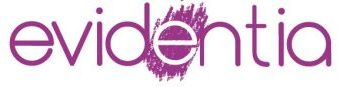 Logo Cliente Evidentia