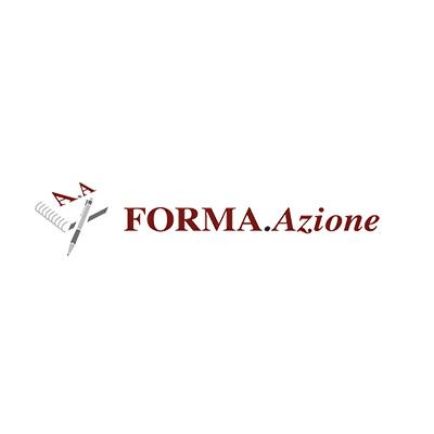 Logo cliente FORMA.Azione
