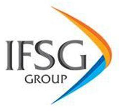 Logo Cliente IFSG