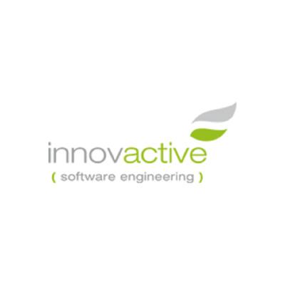 Logo Cliente Innovactive