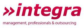 Logo Cliente Integra Management