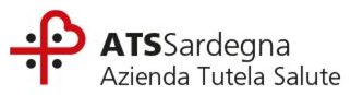 Logo cliente ATS Sardegna