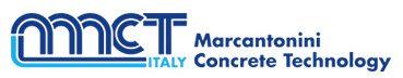 Logo Cliente MCT