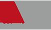 Logo cliente Microntel