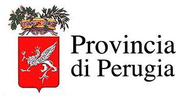 Logo Cliente Provincia di Perugia