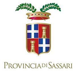 Logo cliente Provincia di Sassari