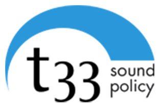 Logo Cliente T33