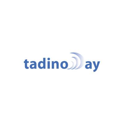 Logo Cliente Tadinoway