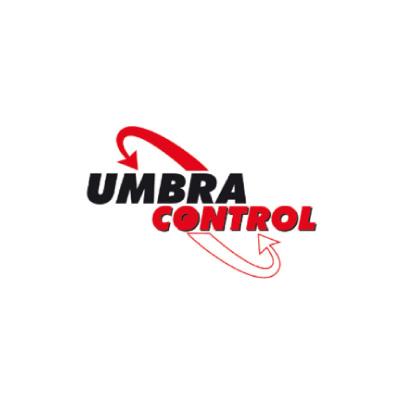 Logo Cliente Ubria Control
