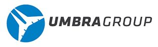 Logo Cliente Umbra Group