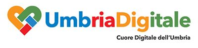 Logo Cliente Umbri Digitale