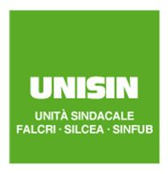 Logo Cliente Unisin